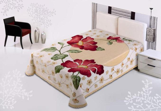 Cobertor casal crepusculo julitex cama mesa e banho for Cobertor cama